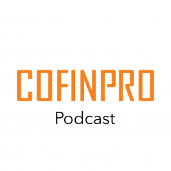 Cofinpro Podcast