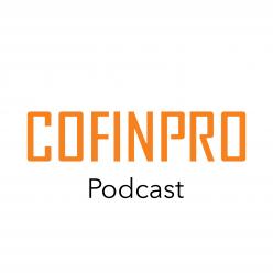 Cofinpro Podcast